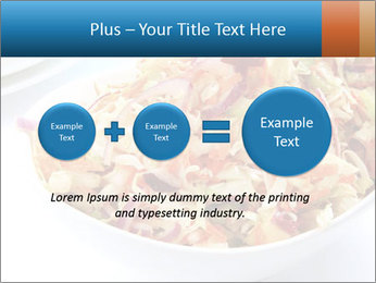 0000076561 PowerPoint Templates - Slide 75