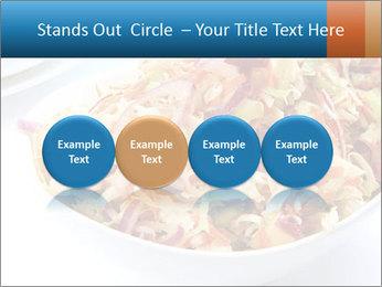 0000076561 PowerPoint Templates - Slide 76