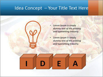 0000076561 PowerPoint Templates - Slide 80
