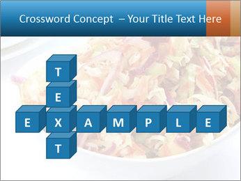 0000076561 PowerPoint Templates - Slide 82