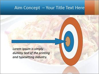 0000076561 PowerPoint Templates - Slide 83