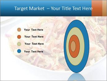 0000076561 PowerPoint Templates - Slide 84