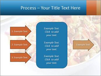 0000076561 PowerPoint Templates - Slide 85