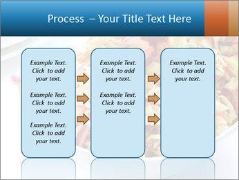 0000076561 PowerPoint Templates - Slide 86