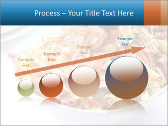 0000076561 PowerPoint Templates - Slide 87