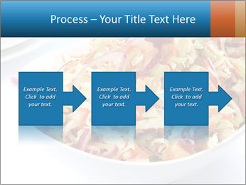 0000076561 PowerPoint Templates - Slide 88