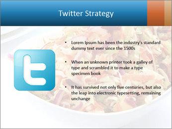 0000076561 PowerPoint Templates - Slide 9
