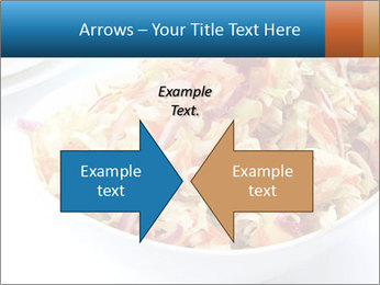 0000076561 PowerPoint Templates - Slide 90