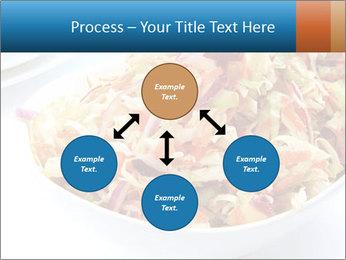 0000076561 PowerPoint Templates - Slide 91