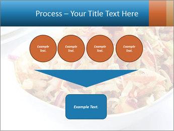 0000076561 PowerPoint Templates - Slide 93