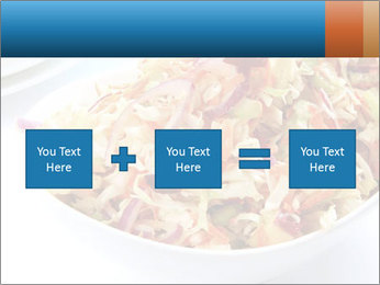 0000076561 PowerPoint Templates - Slide 95