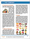 0000076561 Word Templates - Page 3