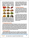 0000076561 Word Templates - Page 4