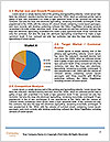 0000076561 Word Templates - Page 7