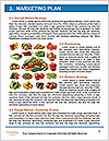 0000076561 Word Templates - Page 8