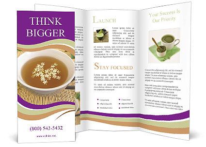 0000076562 Brochure Templates