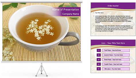 0000076562 PowerPoint Template