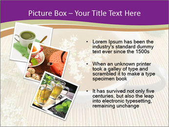 0000076562 PowerPoint Template - Slide 17