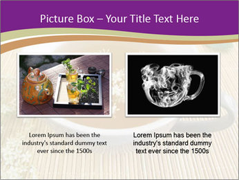 0000076562 PowerPoint Template - Slide 18