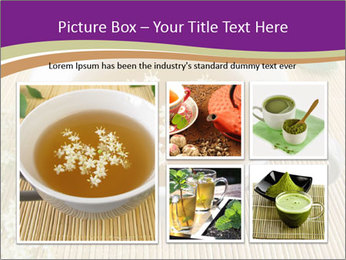 0000076562 PowerPoint Template - Slide 19