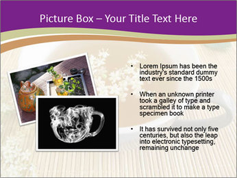 0000076562 PowerPoint Template - Slide 20