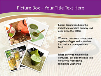 0000076562 PowerPoint Template - Slide 23
