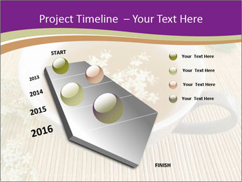 0000076562 PowerPoint Template - Slide 26