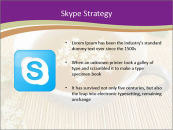 0000076562 PowerPoint Template - Slide 8