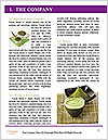 0000076562 Word Template - Page 3