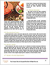 0000076562 Word Template - Page 4
