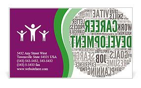 0000076563 Business Card Templates