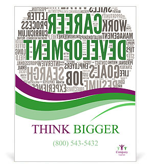 0000076563 Poster Template