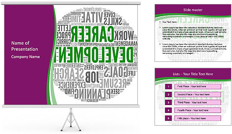 0000076563 PowerPoint Template
