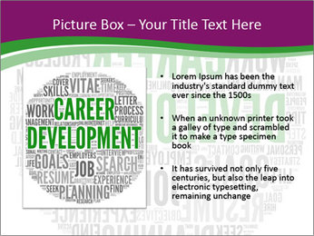 0000076563 PowerPoint Template - Slide 13