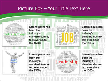 0000076563 PowerPoint Template - Slide 14