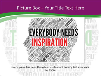 0000076563 PowerPoint Template - Slide 15