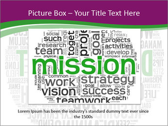 0000076563 PowerPoint Template - Slide 16