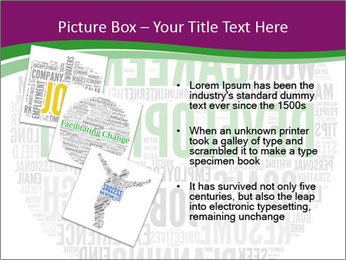 0000076563 PowerPoint Template - Slide 17