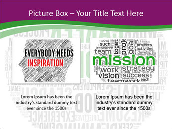 0000076563 PowerPoint Template - Slide 18