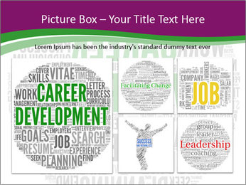 0000076563 PowerPoint Template - Slide 19