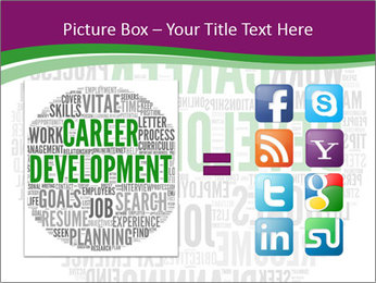 0000076563 PowerPoint Template - Slide 21