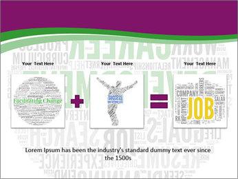 0000076563 PowerPoint Template - Slide 22