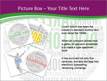 0000076563 PowerPoint Template - Slide 23