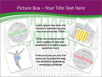 0000076563 PowerPoint Template - Slide 24