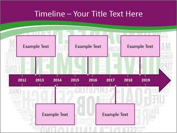0000076563 PowerPoint Template - Slide 28