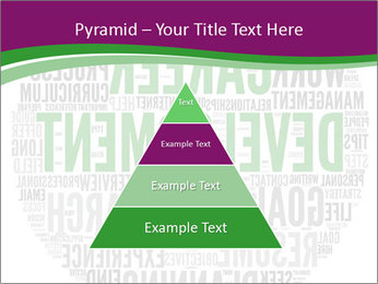 0000076563 PowerPoint Template - Slide 30