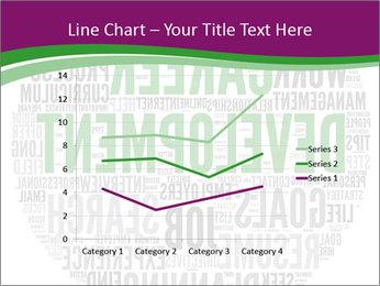 0000076563 PowerPoint Template - Slide 54
