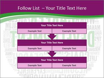 0000076563 PowerPoint Template - Slide 60