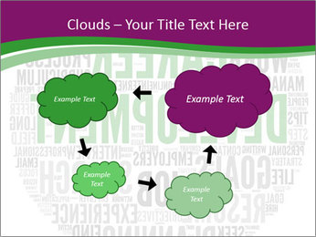 0000076563 PowerPoint Template - Slide 72