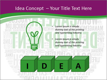 0000076563 PowerPoint Template - Slide 80